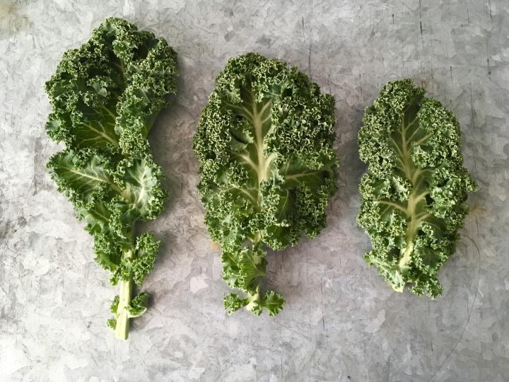 Ketogeenisen ruokavalion sivuvaikutuksia: Ketoflunssa jaketoihottuma