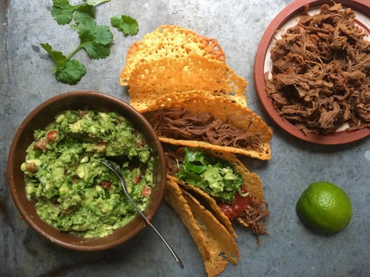 Tacot (Tacos)
