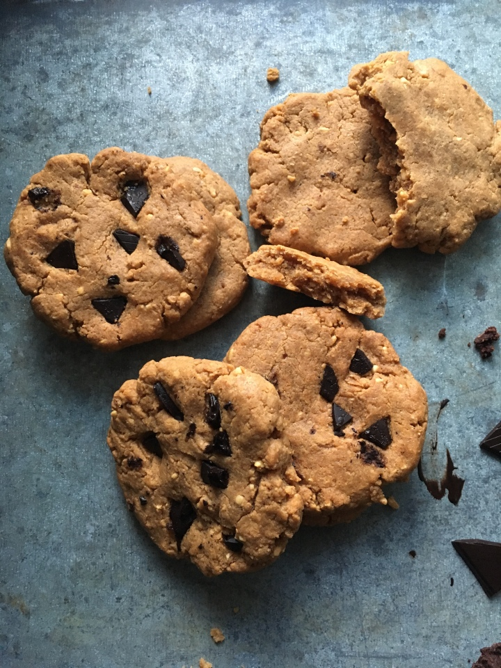 Ketocookiet